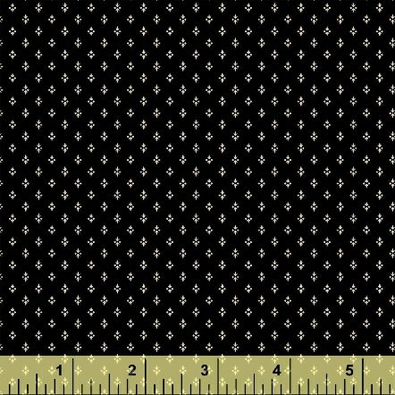 43198-12 Tried and True by Windham Fabrics