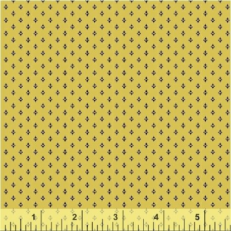 43198-7 Tried and True by Windham Fabrics