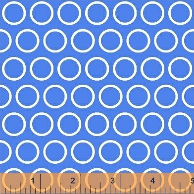 43212-3 Elements by Windham Fabrics
