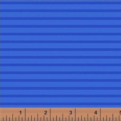 43216-3 Elements by Windham Fabrics