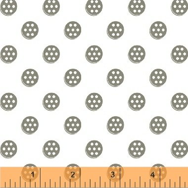 43254-1 Sew Special by Windham Fabrics