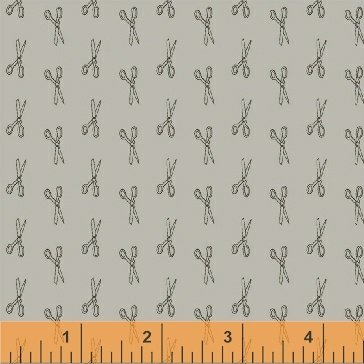 43256-1Sew Special by Windham Fabrics