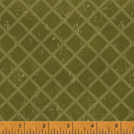43263-5 International Coffee by Windham Fabrics