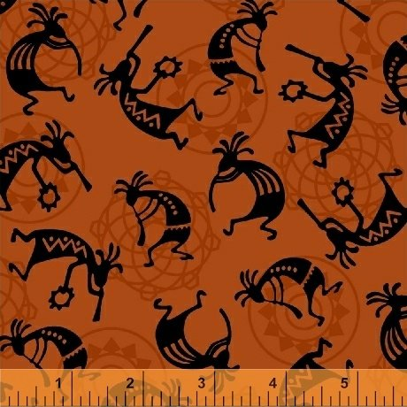 43269-5 Mesa by Windham Fabrics