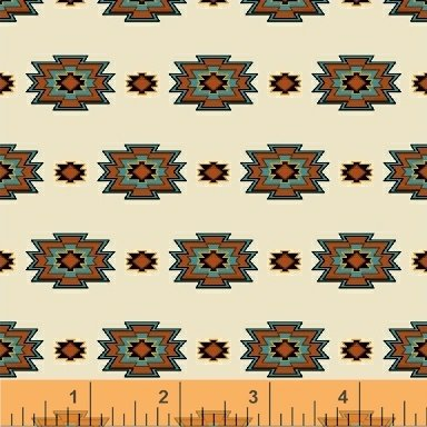 43270-1 Mesa by Windham Fabrics
