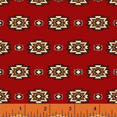 43270-4 Mesa by Windham Fabrics