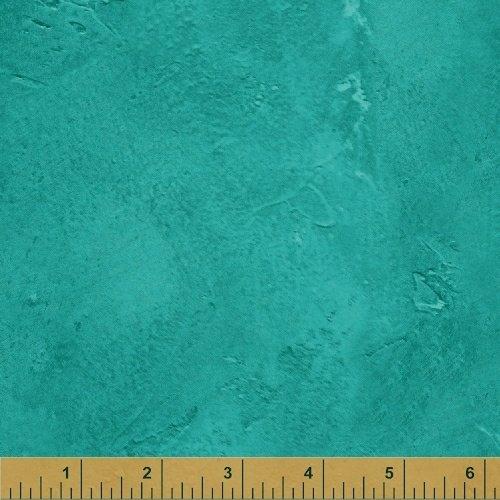 43271-2 Mesa by Windham Fabrics