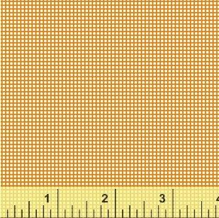 43275-10 Screen Door by Windham Fabrics