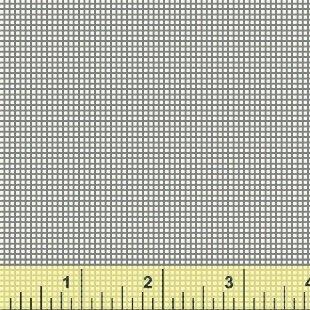 43275-8 Screen Door by Windham Fabrics