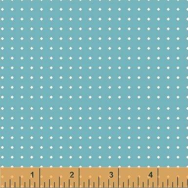 43296-1 Uppercase Vol 2 by Windham Fabrics