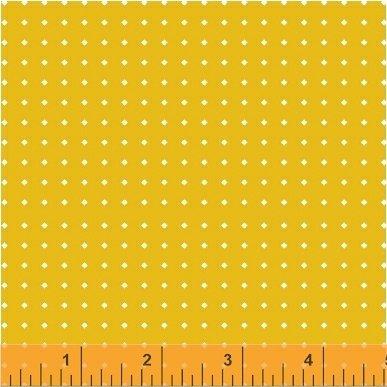 43296-6 Uppercase Vol 2 by Windham Fabrics
