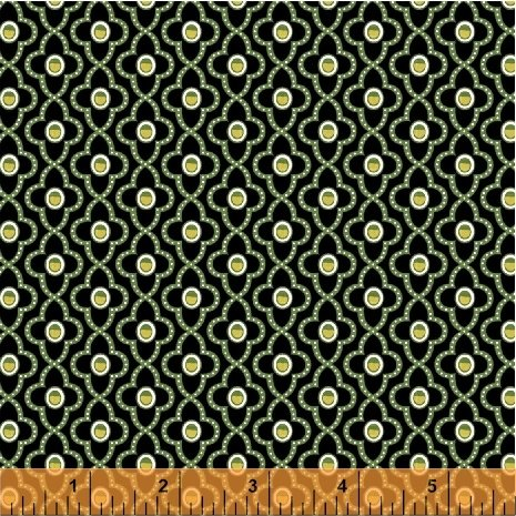 43342-1 Jamestown by Windham Fabrics