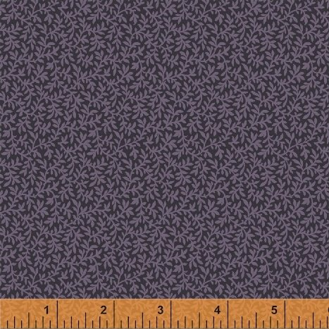 43343-4 Jamestown by Windham Fabrics