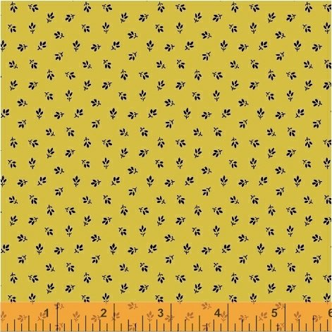 43346-3 Jamestown by Windham Fabrics