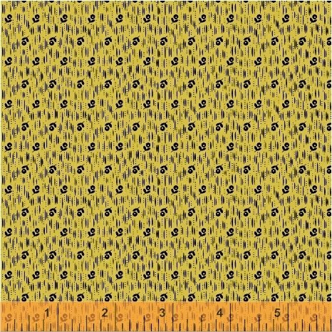 43348-3 Jamestown by Windham Fabrics