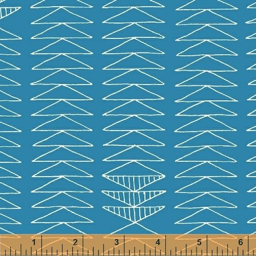 43351-2 Foundation by Windham Fabrics