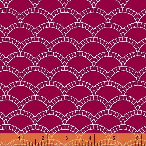 43353-7 Foundation by Windham Fabrics