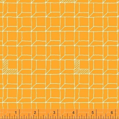43355-12 Foundation by Windham Fabrics