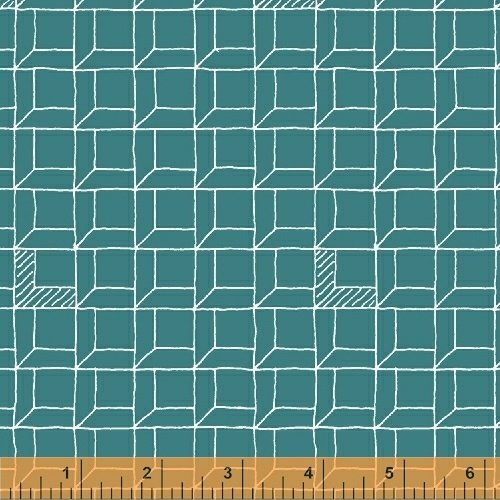 43355-13 Foundation by Windham Fabrics