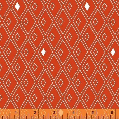 43356-17 Foundation by Windham Fabrics