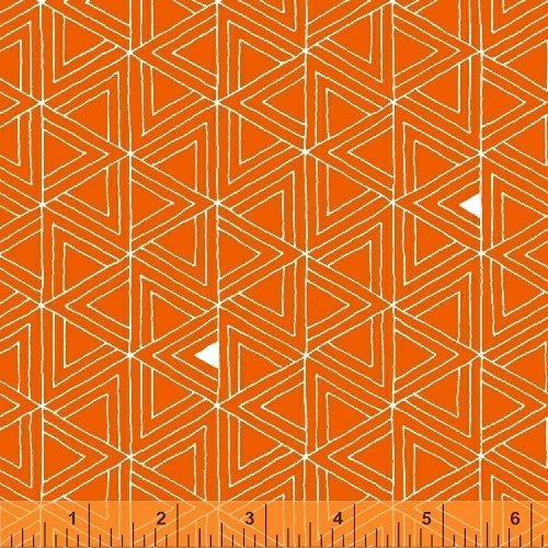 43357-19 Foundation by Windham Fabrics