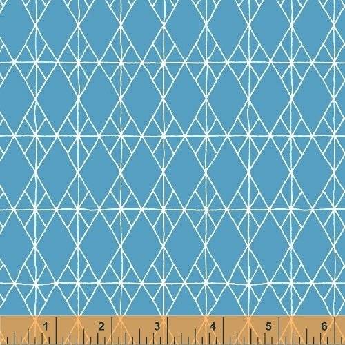 43358-22 Foundation by Windham Fabrics