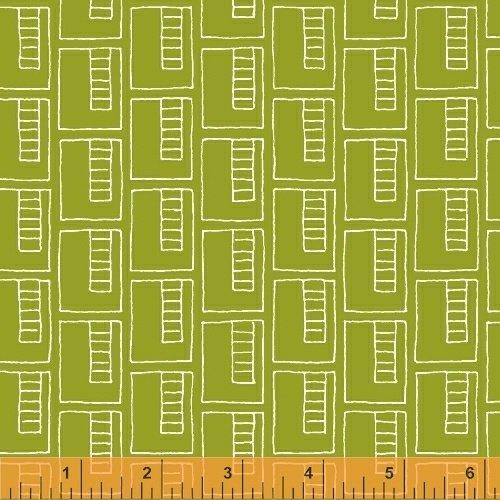 43359-24 Foundation by Windham Fabrics