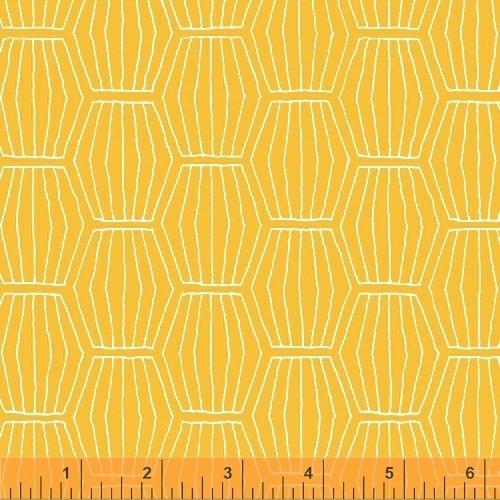 43360-28 Foundation by Windham Fabrics