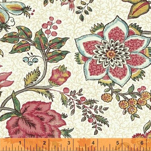 43376-1 Susannah by Windham Fabrics