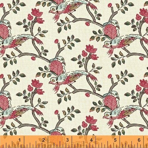 43377-1 Susannah by Windham Fabrics