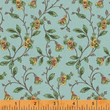 43378-3 Susannah by Windham Fabrics
