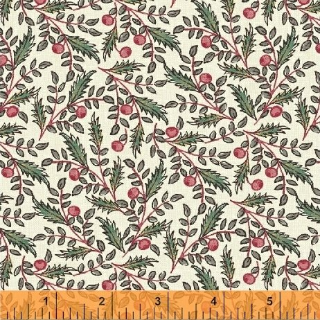 43379-1 Susannah by Windham Fabrics