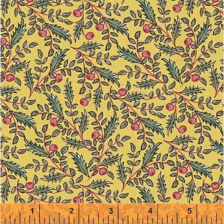 43379-2 Susannah by Windham Fabrics