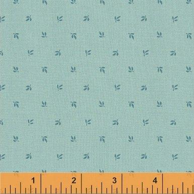 43380-3 Susannah by Windham Fabrics