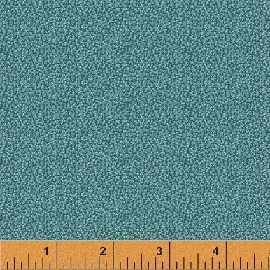 43381-3 Susannah by Windham Fabrics