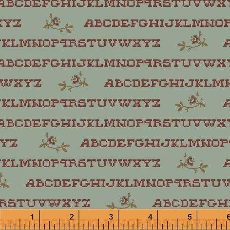 43418-2 Pauline by Windham Fabrics