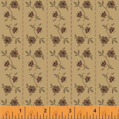 43420-3 Pauline by Windham Fabrics
