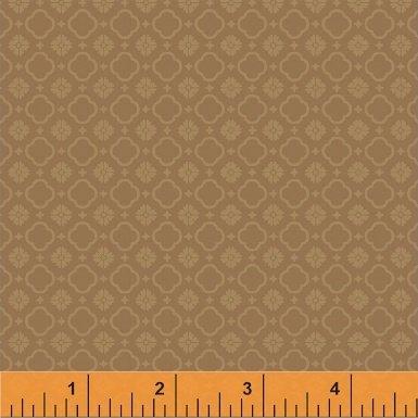 43421-3 Pauline by Windham Fabrics