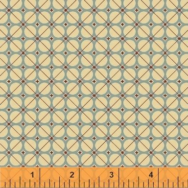 43423-4 Pauline by Windham Fabrics