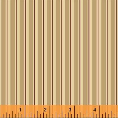 43424-3 Pauline by Windham Fabrics