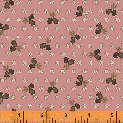 43453-2 Madeline by Windham Fabrics