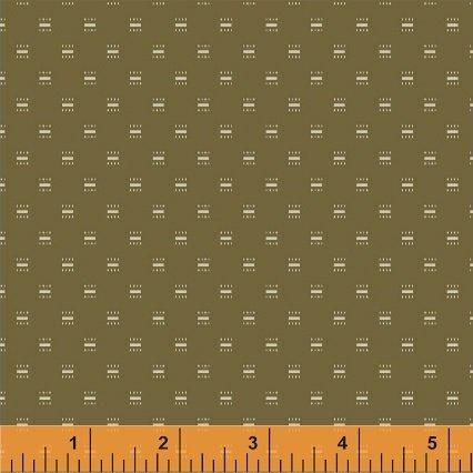 43454-3 Madeline by Windham Fabrics