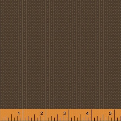 43456-1 Madeline by Windham Fabrics