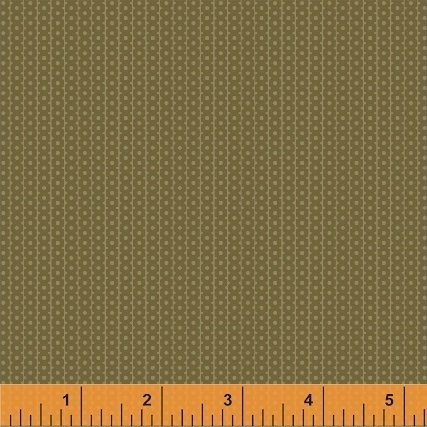 43456-3 Madeline by Windham Fabrics