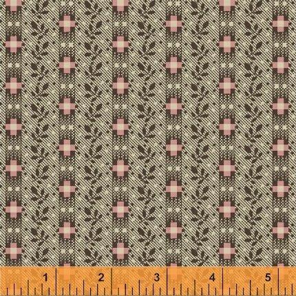 43457-1 Madeline by Windham Fabrics