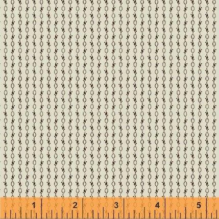 43465-1 Madeline by Windham Fabrics