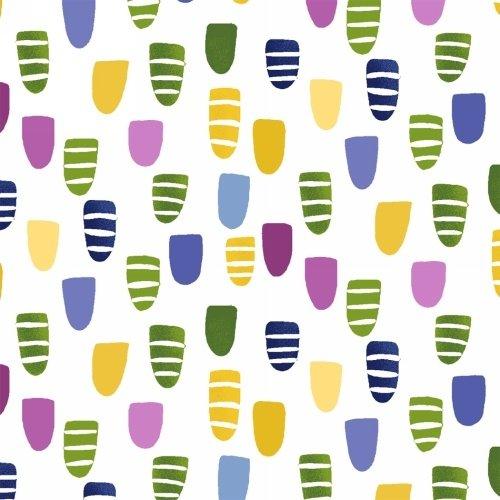 43511-X Flourish by Windham Fabrics
