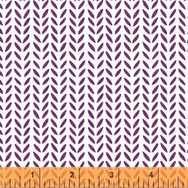 43513-3 Flourish by Windham Fabrics