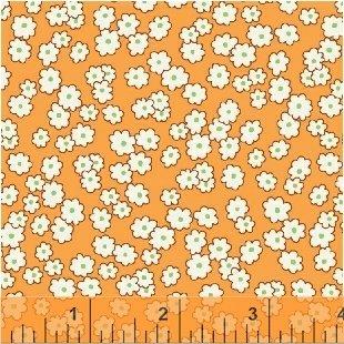 50003-3 Storybook Sleepytime by Windham Fabrics