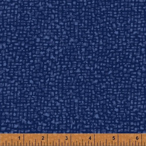50087-11 Bedrock by Windham Fabrics